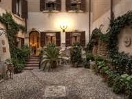 chambre d hote italie du nord italie du nord vérona chambre d hôtes vérona