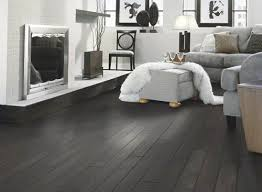 how to choose and care for hardwood floors signature