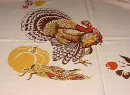 237 best vintage linens tablecloths images on
