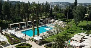 the king david hotel jerusalem oyster com review u0026 photos