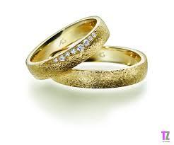 ringe verlobungsringe die besten 25 organische verlobungsringe ideen auf