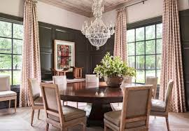 fern santini see more of abode fern santini design s houston english country on
