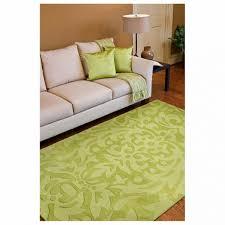 home design warehouse home design lime green shag rug cheap pergola kits menards