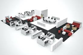 office design roomsketcher is not only for home design you can