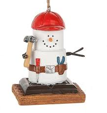 smores ornament smores ornaments smores original s mores