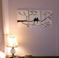 bedroom wall decor diy cheap classy diy bedroom wall ideas