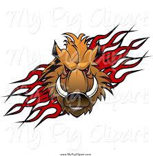 25 best free company logo ideas on pinterest free company logo