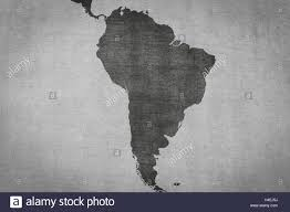 Latin America Map Printable by The Countries In Latin America Are Brazil Colombia Boliva South
