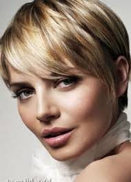 19 short hairstyles haircuts for summer 2017 short hair tips for