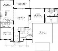 the cypress 1 floor plan signature homes