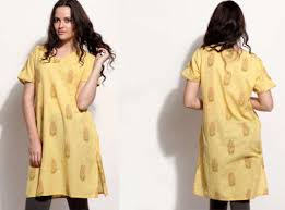 Design House Kurta Online Our Top 30 Picks Of The Best Kurtis Online Wetellyouhowwetellyouhow
