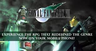 vii android can play vii on android now legally