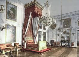 chambre de reine grand trianon chambre reine tuxboard