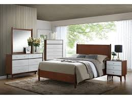bed frame bedroom cool design king size platform bed in beige
