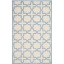 Large Area Rug 11 X 13 And Larger Area Rugs Rugs The Home Depot