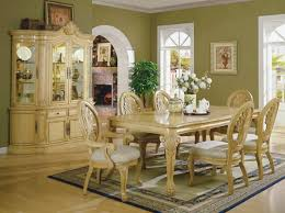 large formal dining room tables furniture awesome dining room table and buffet sets tennsat