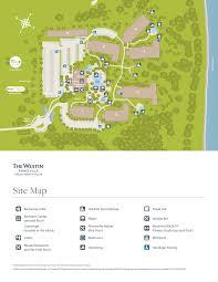 sheraton vistana resort floor plans 16 ooc 0909 wpor resort site map 1 17 png
