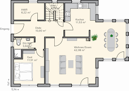 mit floor plans 50 fresh mit floor plans best house plans gallery best house