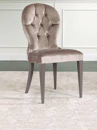 Ring Back Dining Chair Velvet Dining Room Chairs Soft And Luxury Dining Chairs Design