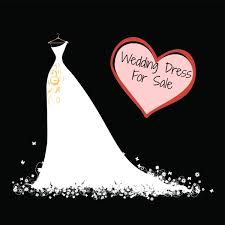 selling wedding dress say yes to selling the dress when to see your wedding