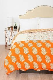 Urban Outfitters Magical Thinking Duvet Magical Thinking Geo Kansai Duvet Cover Urban Outfitters