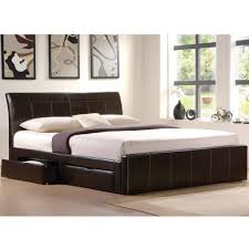 King Bed Frame Dimensions Awesome King Size Bed Frame Dimensions King Bed Frame With