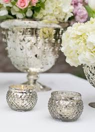Square Vase Wholesale Marvellous Square Grey Luxury Glass With Mercury Glass Vase