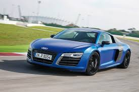 2014 audi r8 horsepower 2014 audi r8 overview cars com