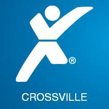 hiring in crossville tn express employment professionals crossville tn home