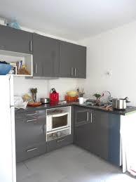 cuisine ikea blanc brillant cuisine ikea ringhult blanc brillant indogate gris design avec
