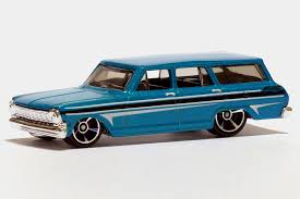 green station wagon 64 chevy nova station wagon wheels wiki fandom powered by