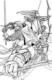 26 best disney kingdom hearts coloring pages disney images on