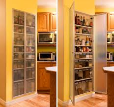 free standing kitchen storage bathroom astounding modern fascinating kitchen storage pantry