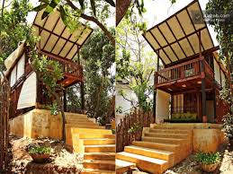 cool tree houses entrancing 50 kids tree house interior design inspiration of best