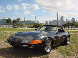 rowley corvette corvettes found on the web canney