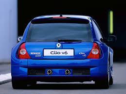 renault clio v6 rally car renault clio v6 specs 2003 2004 2005 autoevolution
