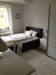 wohnzimmer modern einrichten wohndesign schönes wohndesign wohnzimmer modern einrichten