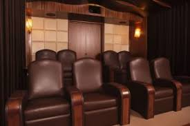 Comfortable Home Theater Seating Blog Archives Elite Home Theater Seating