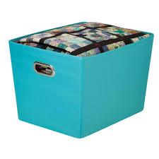 storage bins fabric cube storage bins ikea plastic boxes target