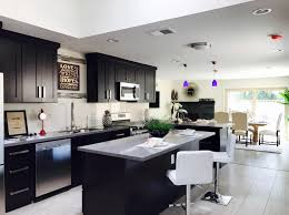 are white or kitchen cabinets more popular how to match kitchen cabinets countertops and floors