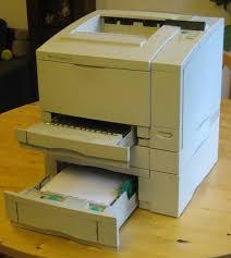 printer computing wikipedia