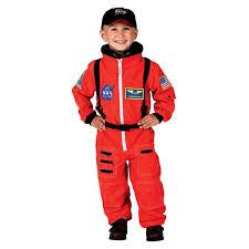 Deadpool Halloween Costume Kid Cosmonaut Google Cosmonaut Costume
