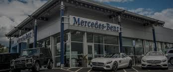 white lexus of toledo luxury auto dealer in ohio vin devers autohaus of sylvania