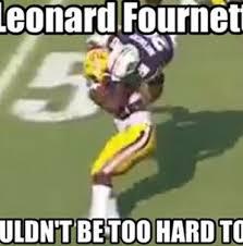 Auburn Memes - the 10 best memes fans posted after lsu s win over auburn the spun
