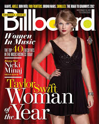 Women Magazine Billboard U0027s Women Of The Year 2007 2015 Covers Billboard
