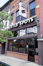 121 best places to visit in bg images on pinterest bowling ohio