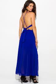 maxi dress trendy long maxi dresses lowest prices online