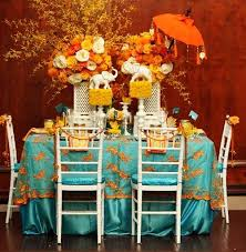 Indian Wedding Chairs For Bride And Groom 79 Best Indian Inspired Parties And Weddings Images On Pinterest