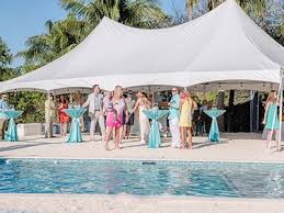 wedding venues in key west key largo lighthouse weddings florida wedding
