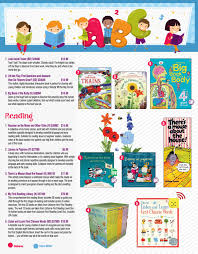 Read The 11 Pages Of My New Book Usborne Books More Early Learning Flyer By Suzanne Howard Edc Issuu